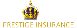 Royal Prestige Insurance