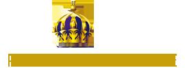 Royal Prestige Insurance